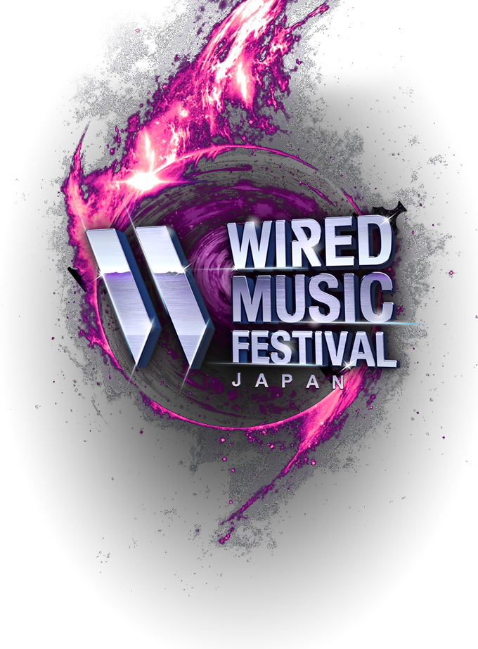 Wired Music Festival 2017